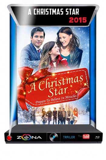Película A Christmas Star 2015