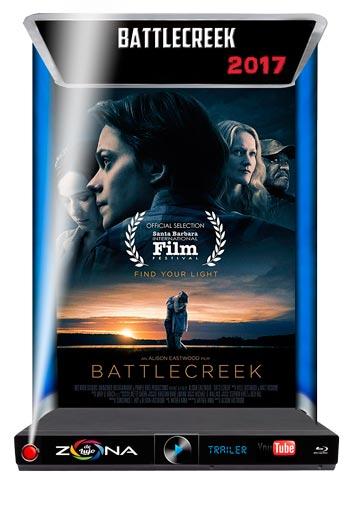 Película Battlecreek 2017