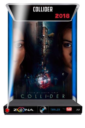 Película Collider 2018