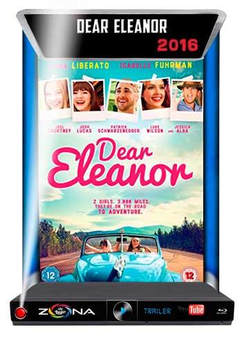 Película Dear Eleanor 2016