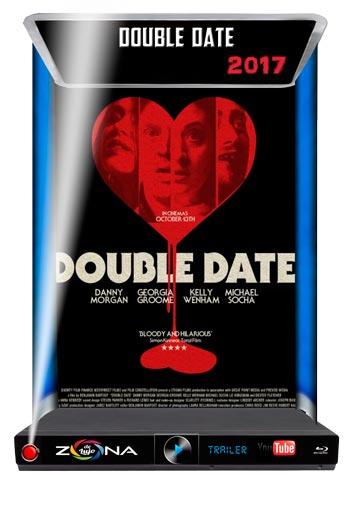 Película Double Date 2017