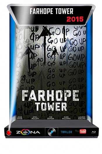 Película Farnhope tower 2015