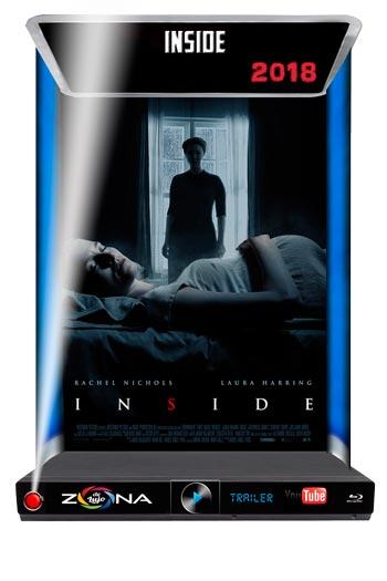 Película Inside 2018