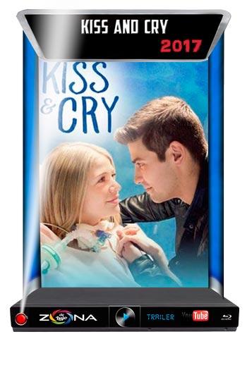Película Kiss & Cry 2017