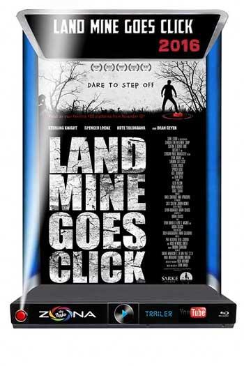 Película Land Mine Goes click 2016