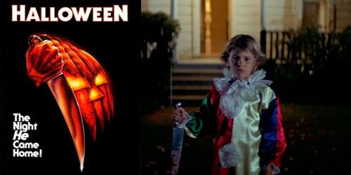 Halloween 1978 críticas
