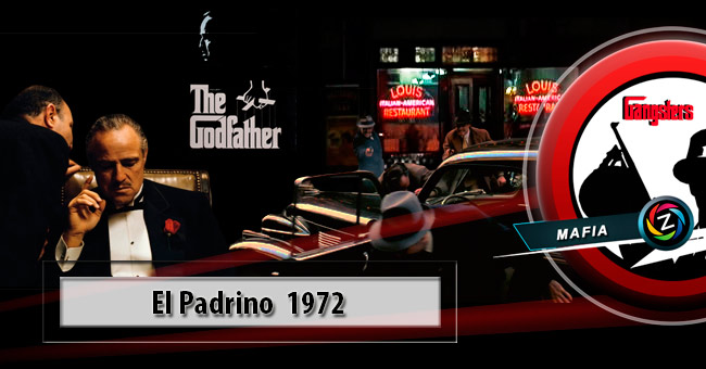 El Padrino 1972 Recomendada