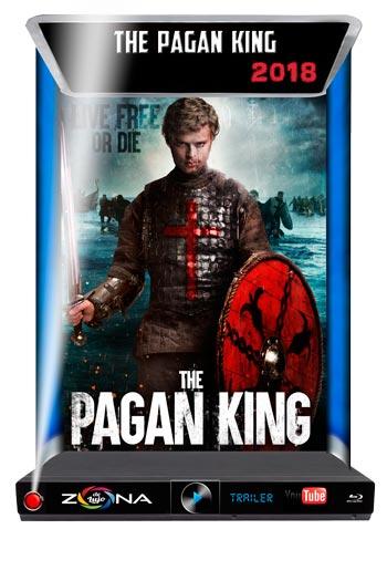 Película The Pagan King 2018