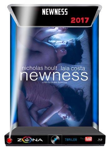 Película Newness 2017