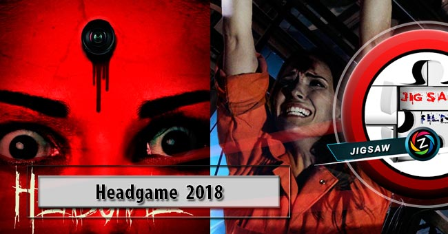 Movie Headgame 2018
