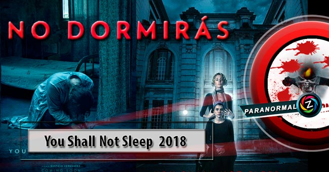 Película Furia Primitiva: La Leyenda De Oh-Mah 2018