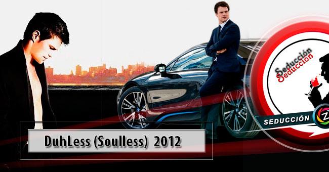 Movie Dukhless 2012