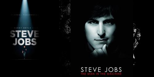 e73622cde76 Steve Jobs 2015 Todo un Visionario en la Era digital, Sueños y  Frustraciones - zonadelujo