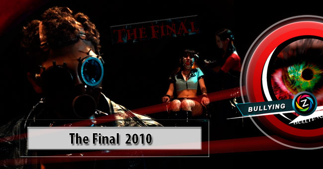 Movie The final 2010