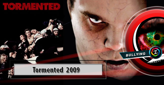 Movie Tormented 2009