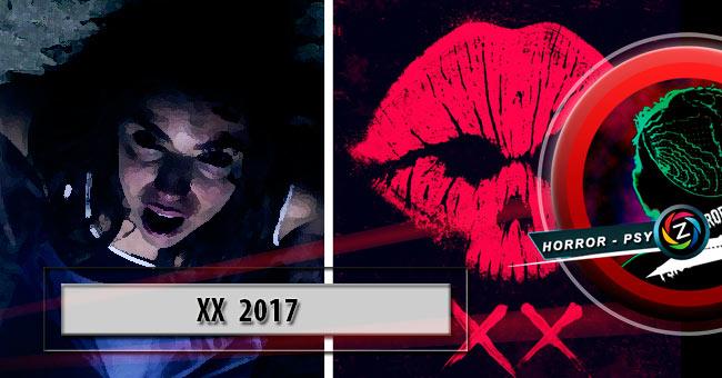 Movie XX 2017