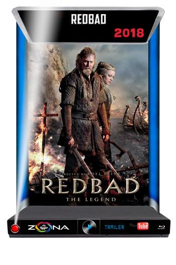 Película Redbad 2018