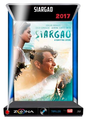 Película Siargao 2017