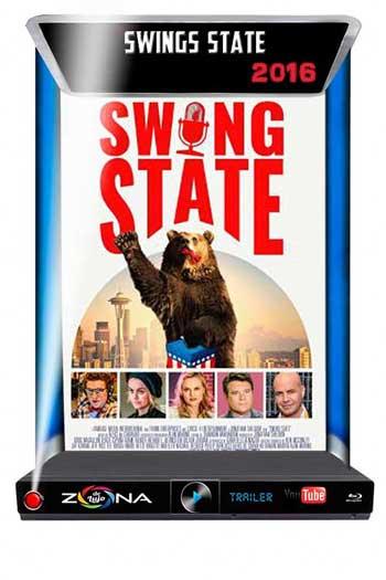 Película Swings State 2016