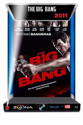 Película Big Bang 2011