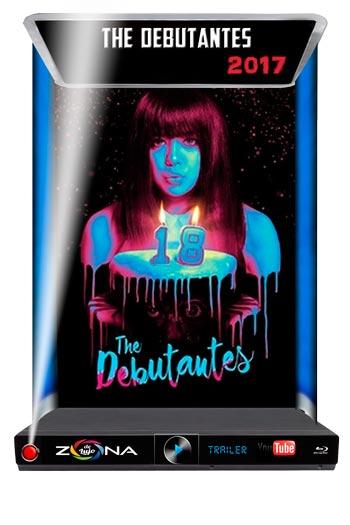 Película The Debutantes 2017