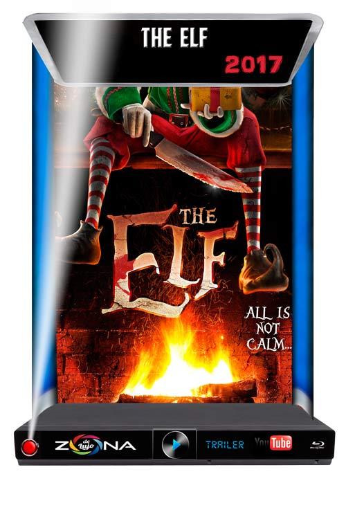 Película The Elf 2017
