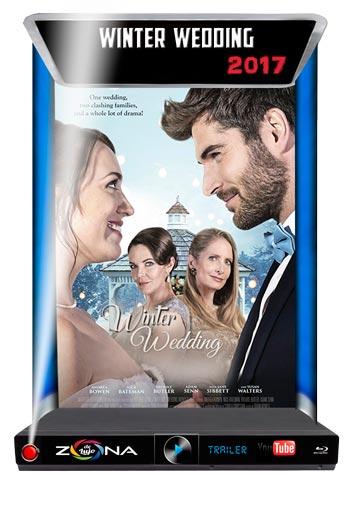 Película Winter Wedding 2017