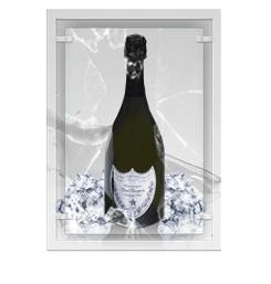 Champagne Dom Perignon Vintage 2000