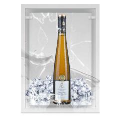 Meerendal Chenin Blanc