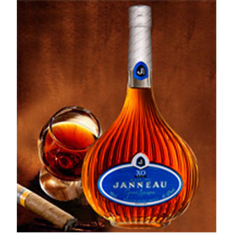 Armagnac marcas