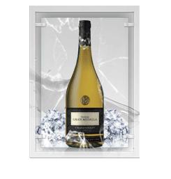 Trapiche Gran Medalla Chardonnay