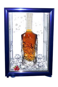 Bebida Whiskey