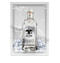 Aguardiente Nectar Premium (Colombia)