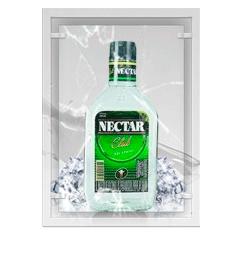 Aguardiente Nectar Verde (Colombia)