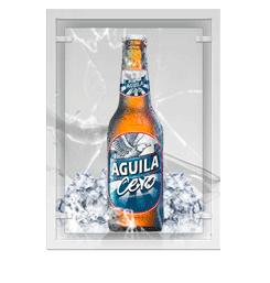 Aguila Cero (Colombia)