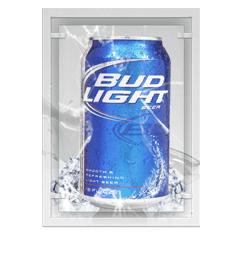 Cerveza Bud Light (Estados Unidos)