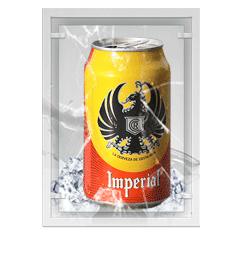 Cerveza Imperial (Argentina)