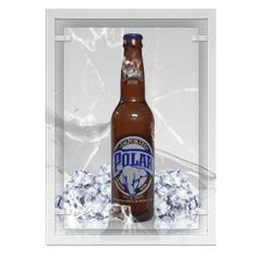 Cerveza Polar (Venezuela)