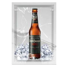 Cerveza Voll-Damm (España)