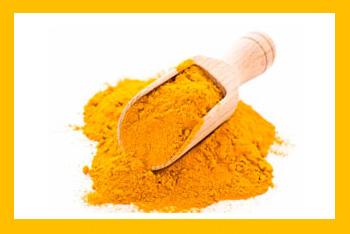 Curry (condimento)