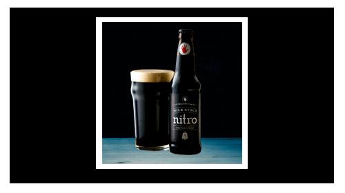 marcas cerveza fermentación alta