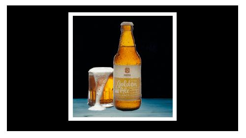 Marcas de Cerveza baja fermentación