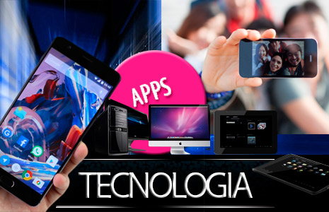 Todo acerca de tecnología