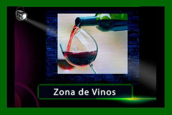 Contenido completo de vinos