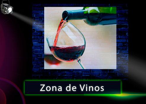 Lo mejor del Vino