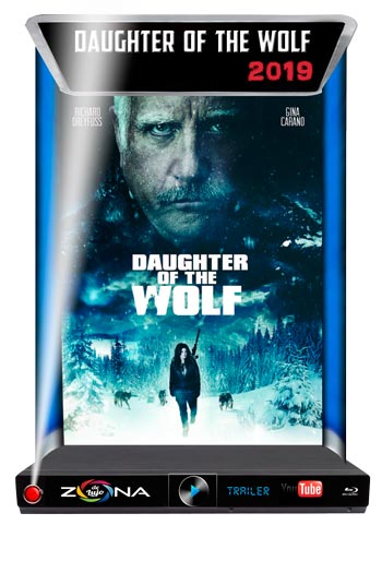 Película Daughter of the wolf 2019