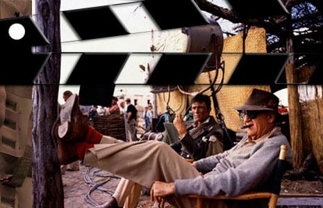 Director con más Premios Oscar
