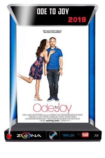 Película Ode to joy 2019
