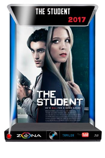 Película The Student 2017