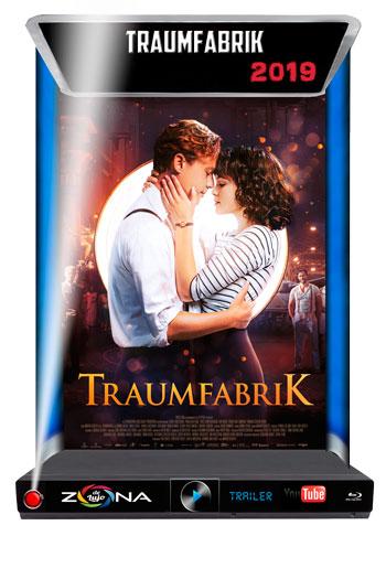 Película Traumfabrik 2019
